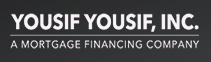 Yousif Yousif inc