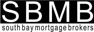 South Bay Mortgage Brokers